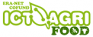 ICT_Agri_Food_Logo_3